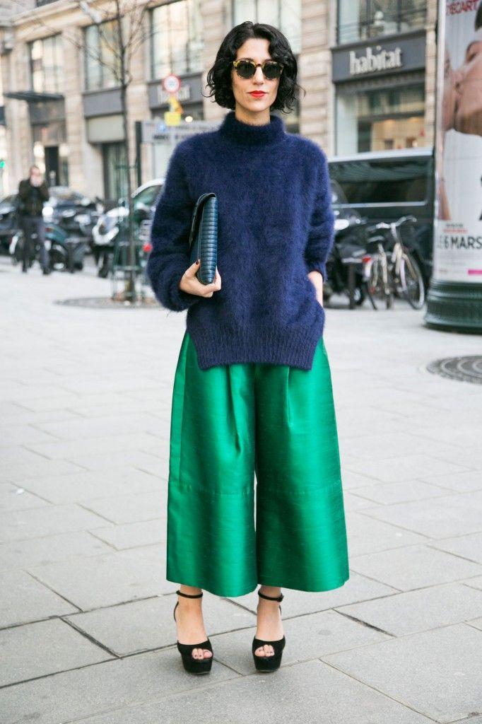Bermuda-shorts-Culottes-FW13-Fashion-Week-Paris-New-York-Milan-20130325_0008
