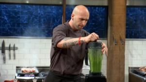 Chopped: Full Episodes   Food Network Shows, Cooking and Recipe Videos   Food Network