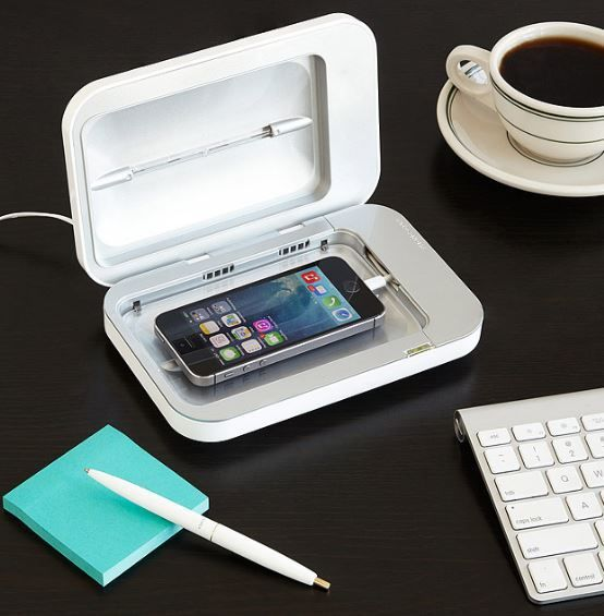Best 25 Cool Tech Gifts Ideas On Pinterest Technology And Latest