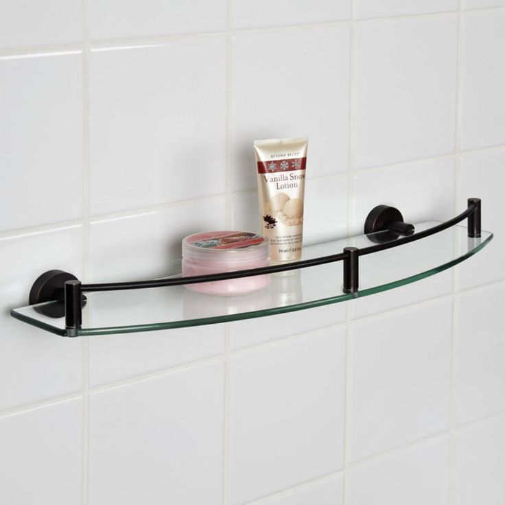 find this pin and more on glass shelf brackets by bestshelves - Glass Shelf Brackets
