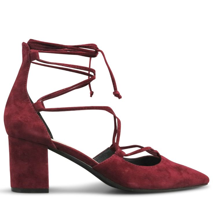 Dane Heels from @wittner .  #wittner #fashion #style #heels
