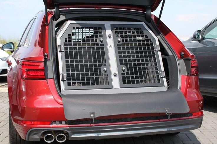 46 Best Audi Images On Pinterest