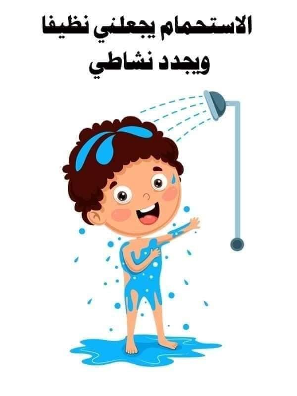 Pin By Reem Amun On انا وجسمي Alphabet Activities Kindergarten Arabic Kids Kids Education