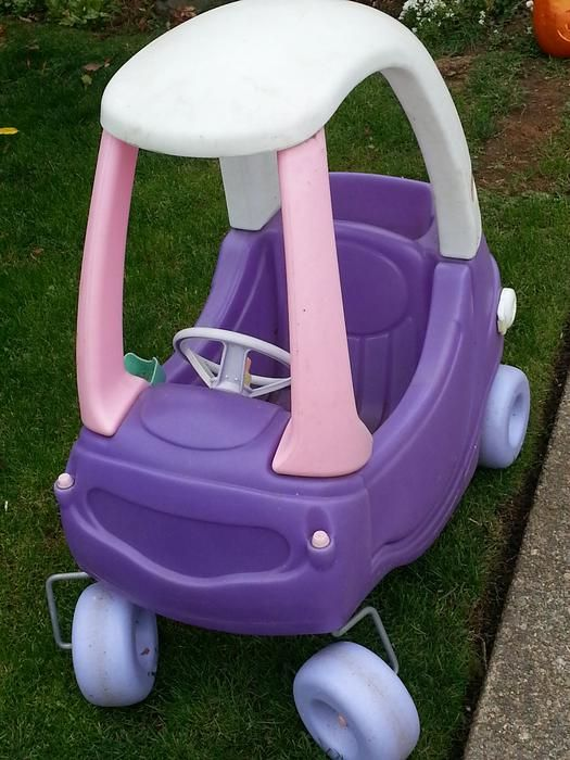 The 25 Best Little Tykes Car Ideas On Pinterest Little