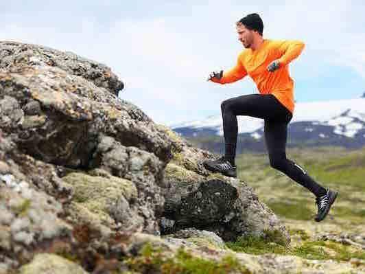 Entraînement fractionné venu tout droit de Suède, Fartlek signifie littéralement en suédois « jeu de course ». Découvrez cette méthode d'entraînement.