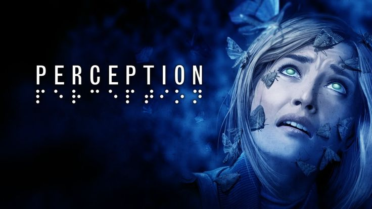 PERCEPTION Release Date Trailer https://www.youtube.com/watch?v=KSBN6eHkYuQ #gamernews #gamer #gaming #games #Xbox #news #PS4
