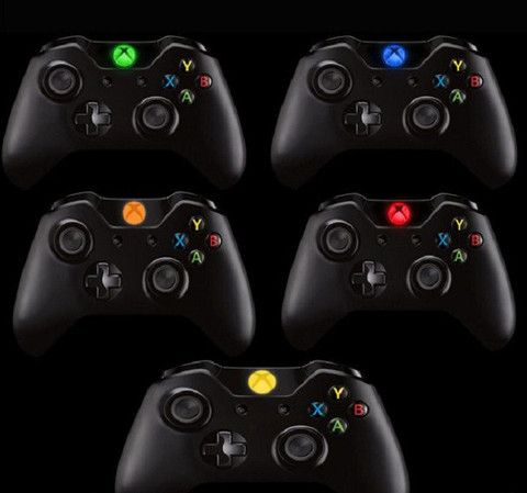 rapid fire modded controller xbox one custom mod controllers xbox one