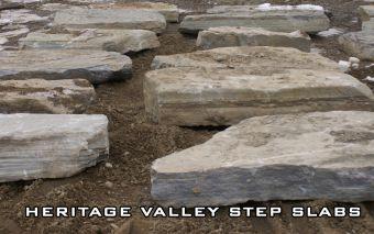 Heritage Valley Stone Slabs jcstoneinc.com
