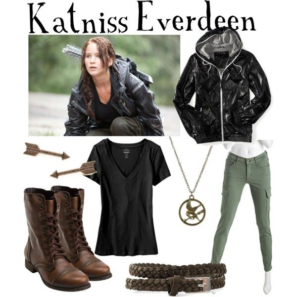 http://www.polyvore.com/katniss_everdeen/set?id=59332412#stream_box