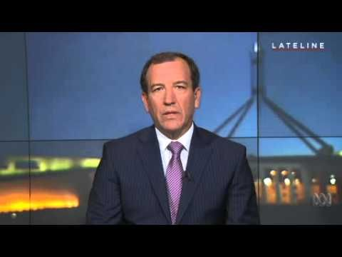 David Donovan 22 September 2015, 12:00pm 49 CrimePolitics Questions have been raised over Prime Minister Malcolm Turnbull's political judgement, after one of his new ministers, Mal Brough, last nig... http://winstonclose.me/2015/09/23/malcolm-turnbulls-ashbygate-albatross-special-minister-mal-brough-lies-again-written-by-david-donovan/