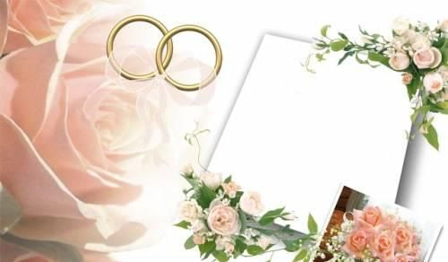 frames free psd designs wedding frames pinterest frames and design
