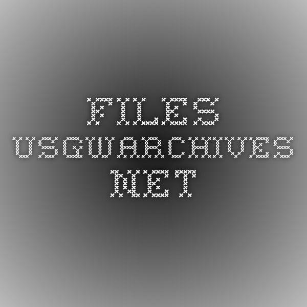 files.usgwarchives.net