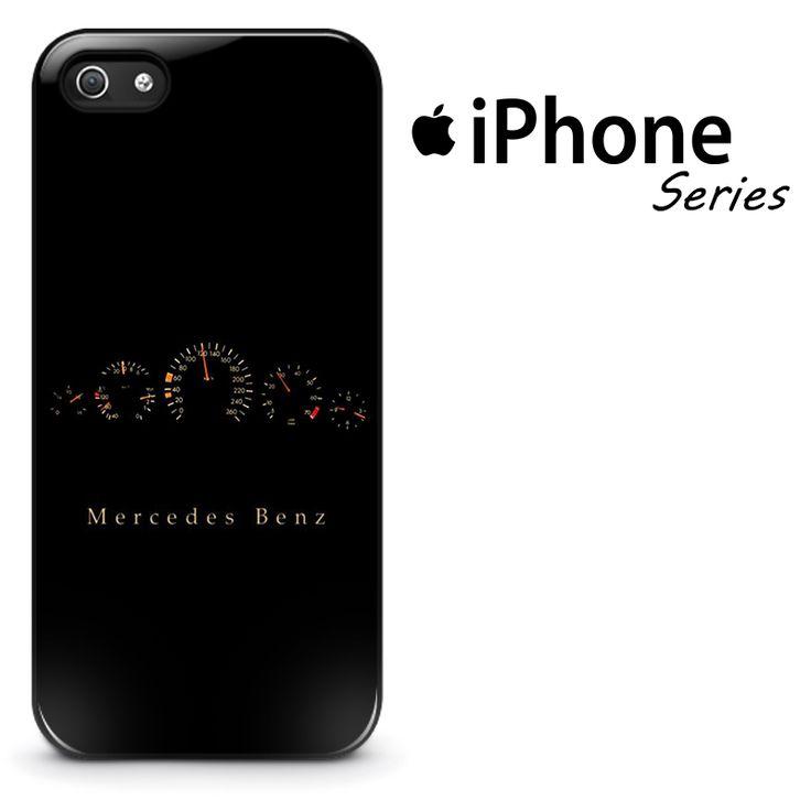 Mercedes Benz Speed Meter Phone Case | Apple iPhone 4/4s 5/5s 5c 6/6s 6/6s Plus 7 7 Plus Samsung Galaxy S4 S5 S6 S6 Edge S7 S7 Edge Samsung Galaxy Note 3 4 5 Hard Case  #AppleiPhoneCase  #AppleiPhone4/4sCase #AppleiPhone5/5sCase #AppleiPhone5cCase #AppleiPhone6Case #AppleiPhone6PlusCase #AppleiPhone6/6sCase #AppleiPhone6/6sPlusCase #AppleiPhone7Case #AppleiPhone7PlusCase #HardCase #PhoneCase #SamsungGalaxyNoteCase #SamsungGalaxyNote3 #SamsungGalaxyNote4 #SamsungGalaxyNote5 #SamsungGalaxyCase