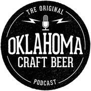 I went back to the basics and talked with Evan and David of the home brew store Learn to Brew located in Moore and Oklahoma City. We tackled a bunch of topics...