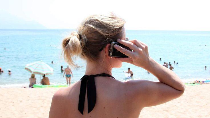 Telefonieren im EU-Ausland: Billig-Anbieter spalten Handy-Tarife