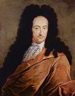 Le calcul différentiel de Leibniz : le langage de la (...) - Agora Erasmus