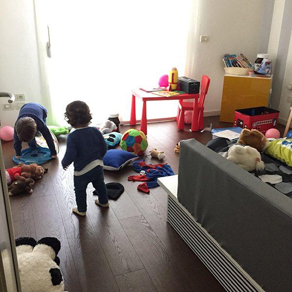 Sono una mamma ma non una santa. Ho 3 bambini normali, non piccoli Lord. Sono organizzata per vocazione ma non ho sempre la casa perfetta. Che mamme siete? http://www.ricominciodaquattro.com/una-mamma/