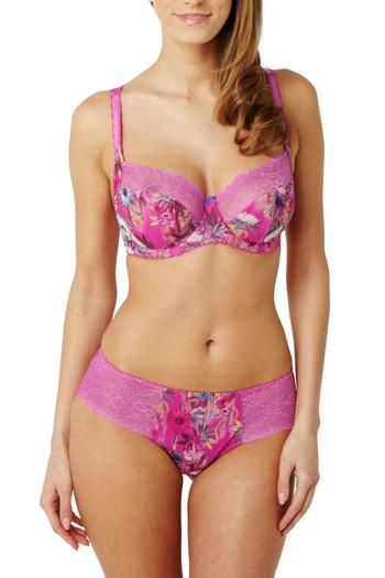 79$  Buy here - http://viwsd.justgood.pw/vig/item.php?t=vjplf041468 - Jasmine Balconnet Cup