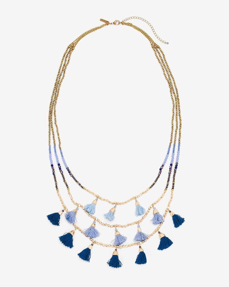 14184 Best Bangles And Bracelets Images On Pinterest