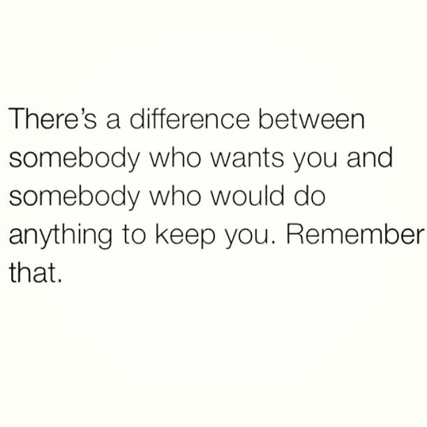 There's a #difference between #want and #keep.. #relations #family #friends #relatives #people #maintain #genuine #honesty #loyal #trust #need #use #sacrifice #value #remeber #life #inspiration #motivation #quotes #selfish #love