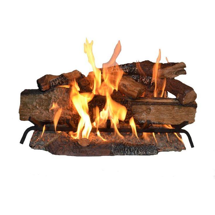 Fireplace Design fireplace refractory panels home depot : The 25+ best Natural gas fireplace ideas on Pinterest