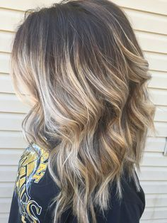 Image result for wella t28 toner before and after
