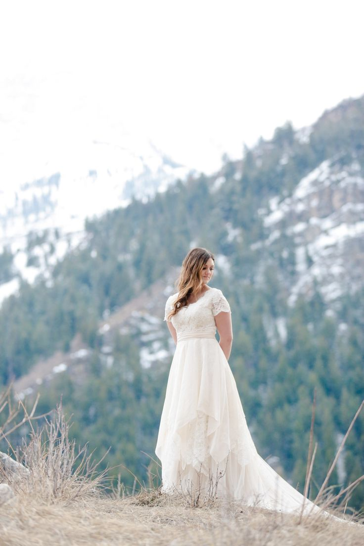 13 best Photography By Freebird images on Pinterest | Wedding ...