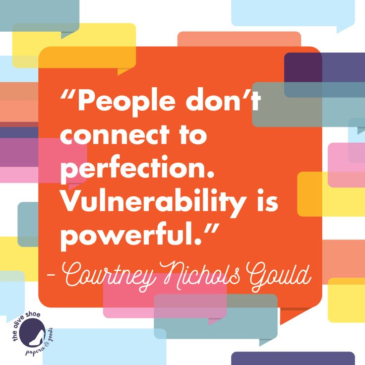 Collected inspiration from BlogHer16, theoliveshoe.com, Courtney Nichols Gould Quote