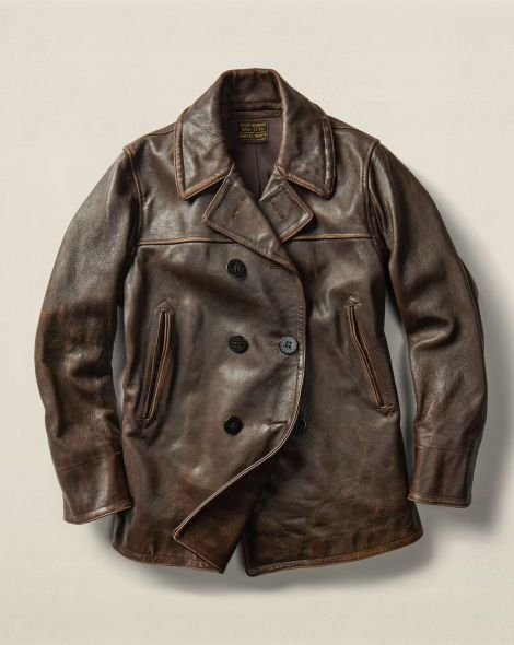 168 best Clothing images on Pinterest | Menswear, Mens fashion and ...