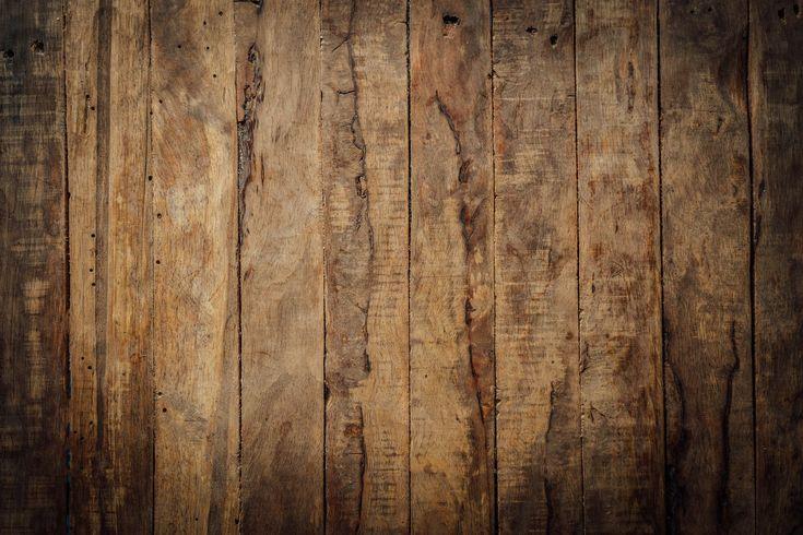Скрапбукинг, рукоделие, Деревянные фоны
