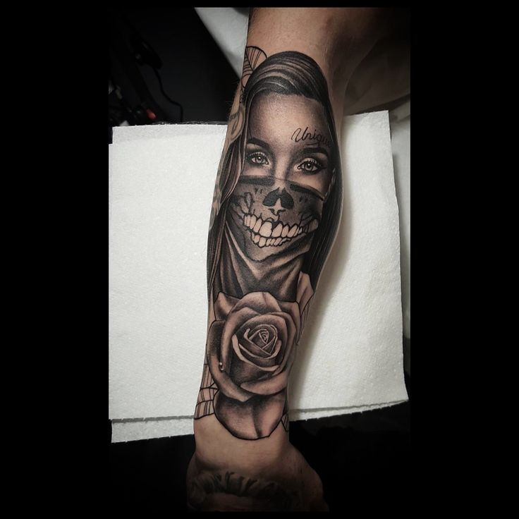 www.straightlinestattoo.com #tattoo #tattoos #tattooed #inked #ink #tattooedgirl #tatts #essextattooist #uktattoo #tats #coverup #london #loughton #loughtontattoo  #essex #bobbystats #uktoptattooartists #essextattoo #straightlinestattoo #tattooedmen #londontattoo #eppingtattoo #colourtattoo #traditionaltattoo #blackandgreytattoo #portraittattoo #tattooconvention  #premierleague #chigwelltattoo #tattoolifemagazine