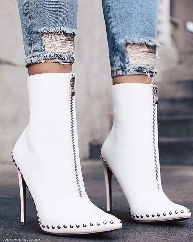 """4,215 mentions J'aime, 15 commentaires - Fashion Black And White (@fashion_black_and_white) sur Instagram: """"‼️❤️❤️‼️"""""""