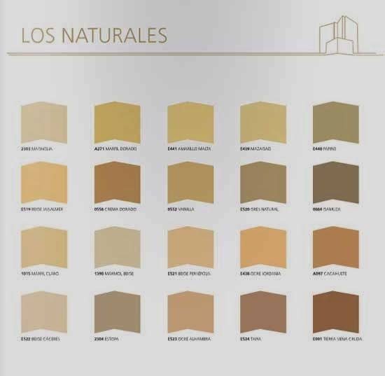 1000 images about house exterior on pinterest exterior colors paint colors and house colors - Pinturas de exterior ...