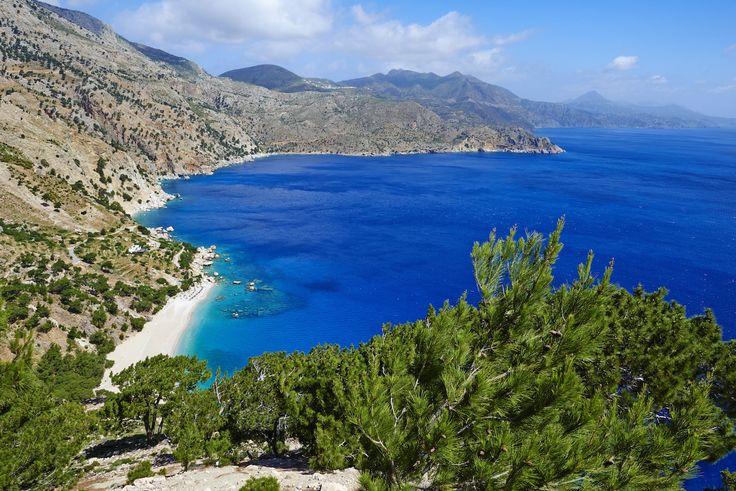 Apella - Griekenland