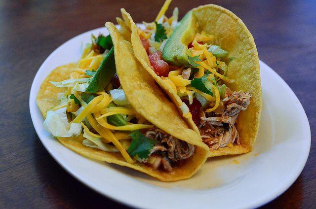 Crock Pot Chicken Tacos-032.jpg