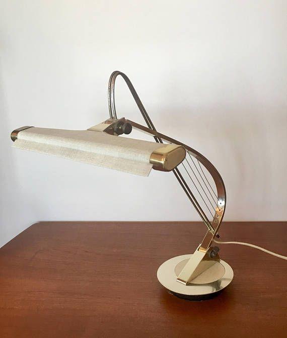 Ceiling Light Fittings Dunelm Mill: Best 25+ Retro Desk Ideas On Pinterest
