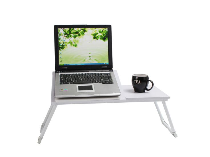best 25+ portable laptop desk ideas on pinterest | portable laptop