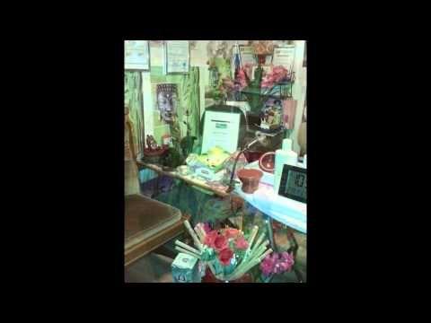 Balinesischemassage Gutschein z. verkaufen in Wellnessmassage Studio in ...