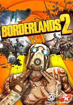 Download Game Borderlands 2 Free Full Version From Here. Now Everyone Can Read Complete Description About PC Game Borderlands 2. Here You Will Read Borderlands 2 Game Introduction, Borderlands 2 GamePlay, Borderlands 2 Game Story And Borderlands 2 Games Ratings. You Will Also See Here Lots Borderlands 2 Full Action Game Screenshots And Borderlands 2 PC Game Systems Requirements. Just Free Download Full Game Borderlands 2 From Our Best PC Games Downloading Website.