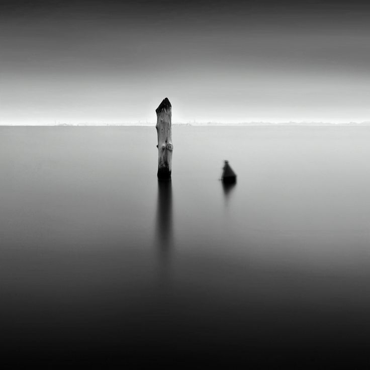Artwork, Nikon d3, polarizing filter, Nd filters, Long exposure - Image #550836
