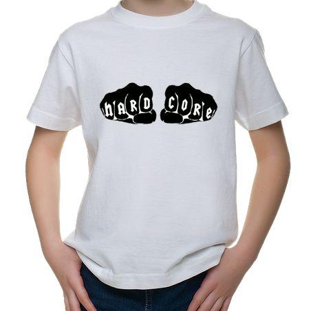 Dziecięca koszulka - 45.00 zł