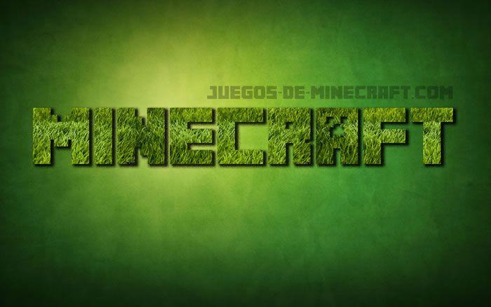 Juegos de MineCraft Gratis http://juegos-de-minecraft.com
