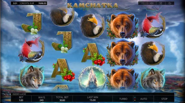 Top Online Casino | Spielen Sie Echtgeld Casino Spiele Online