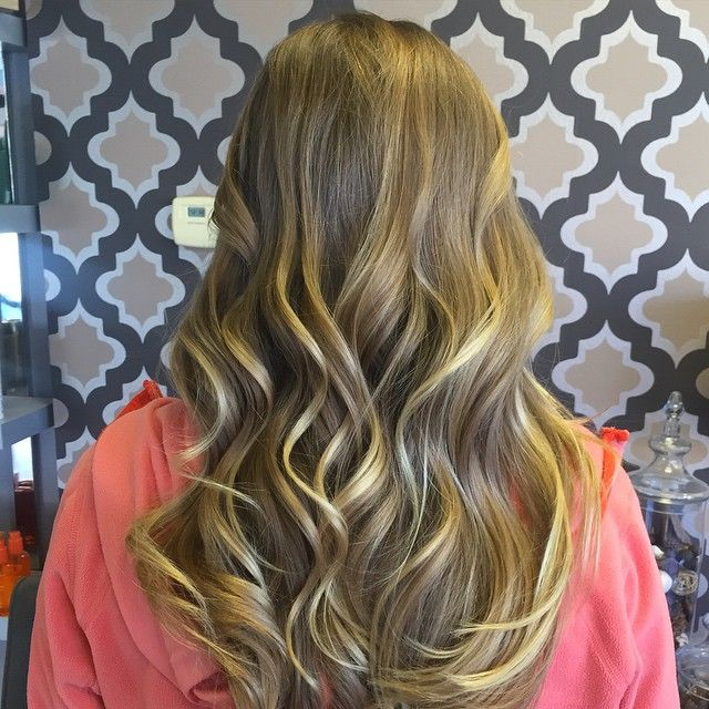 72 best dead swanky salon images on pinterest fayetteville riding the g o l d e n waves deadswanky hairsalon goldenblonde longhair healthyhair fayetteville arkansasblonde pmusecretfo Choice Image