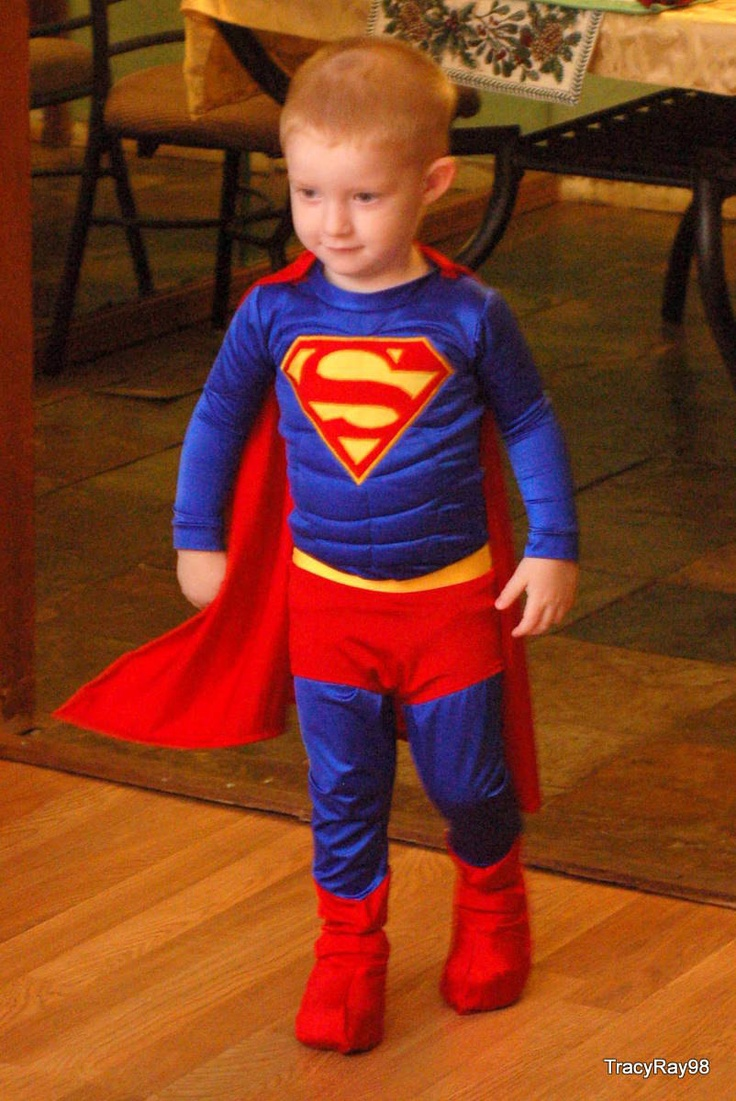 muscle superman inspired costume halloween costumes thoughts and the o 39 jays. Black Bedroom Furniture Sets. Home Design Ideas