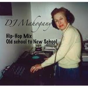 Hip-Hop Old School to New School