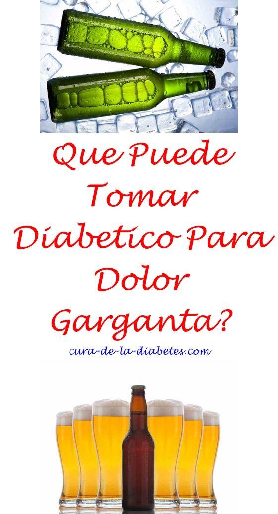 diabetes-b.de - la patata y la diabetes.guia asistencial de diabetes mellitus y embarazo tratamiento a un paciente diabetico sintomas hiperglucemia diabetes 1592589712