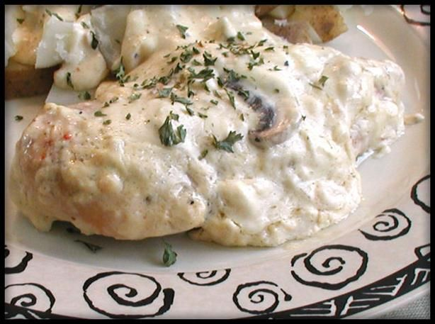 Cream Cheese Chicken: Cheese Chicken Recipes, Crock Pots, Pots Cream, Crockpot, Yummy, Cream Chee Chicken, Slow Cooker, Cream Cheese Chicken, Cream Cheeses