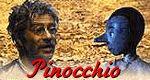 Episodenführer der TV-Serie Pinocchio (I/D/BR/F 1972).