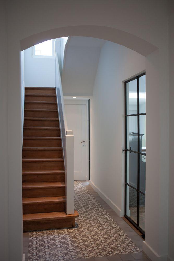 best interieur v mechelen veerle van eycken with meubles eycken. Black Bedroom Furniture Sets. Home Design Ideas